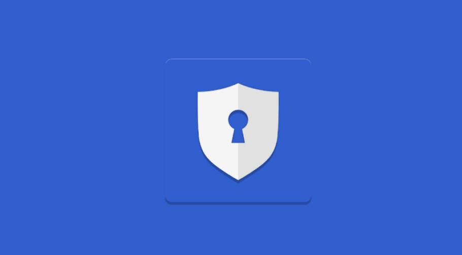 Αναβαθμίσεις Ασφαλείας Από Την Samsung