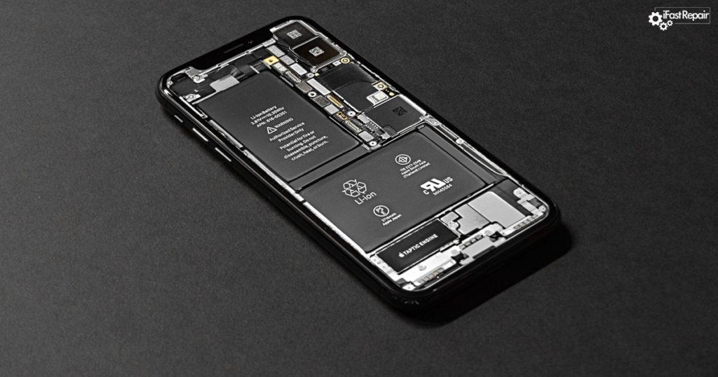 Η Apple Απολογείται για την Επιβράδυνση των Παλιών iPhone