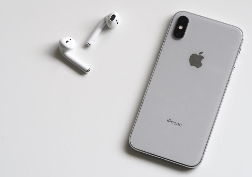 ακριβότερο iPhone