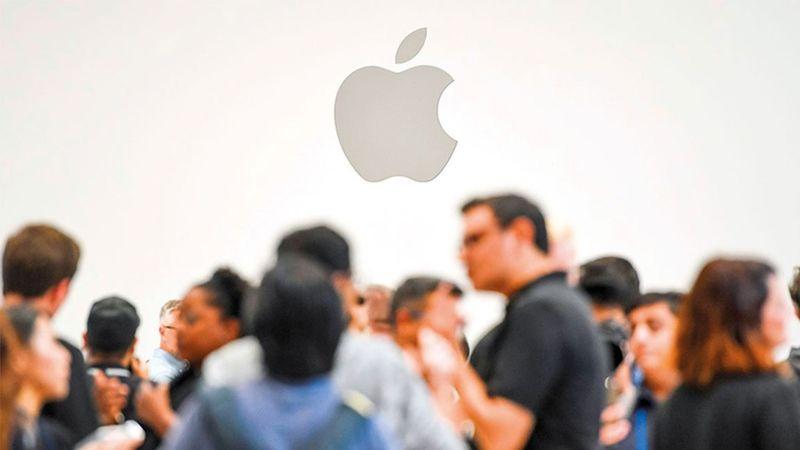 Το iPhone event της Apple θα μεταδοθεί αύριο LIVE στο YouTube!