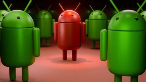 Προσοχή: Νέο Android malware επιβιώνει από επαναφορά εργοστασιακών ρυθμίσεων!