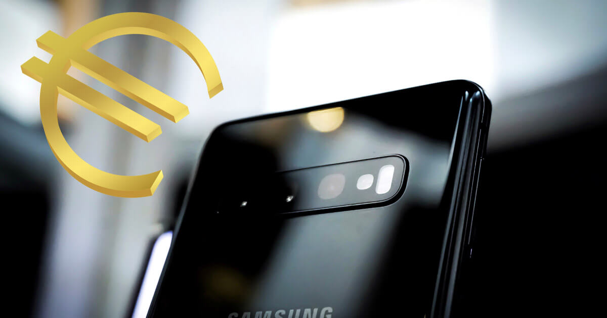 Samsung Galaxy S20: Διαρροή των τιμών!