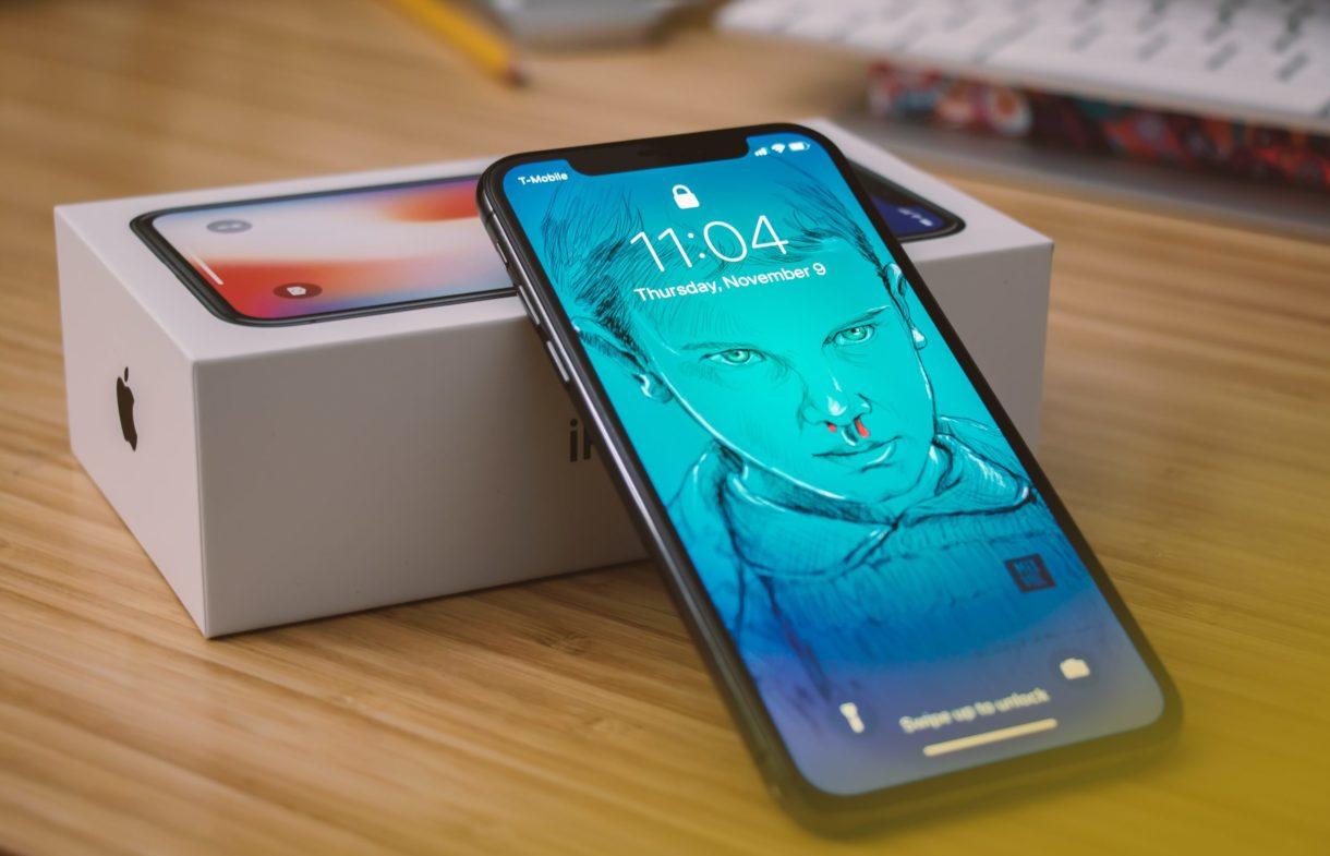 iPhone 2020: Χωρίς notch, αλλά με... εκπλήξεις!