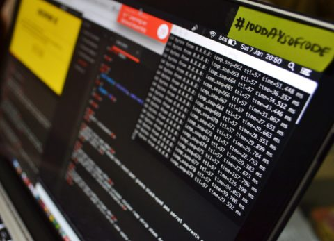 Έχεις Mac; Προσοχή στο νέο Trojan που μολύνει μέσω Flash!