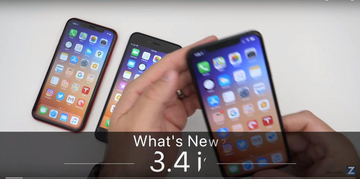 iOS 13.4: Προσοχή Στα Νέα Bugs!