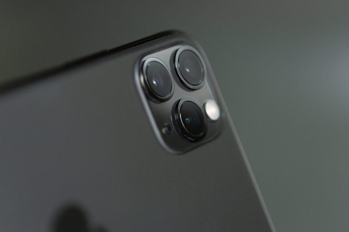 iPhone 12: Έχουμε τις πρώτες διαρροές!