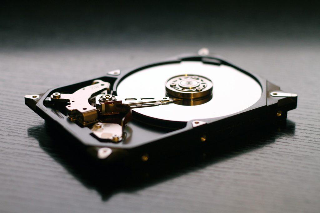 Αναβάθμιση Σκληρού Δίσκου Σε Mac: Τι, Πως Και Γιατί!
