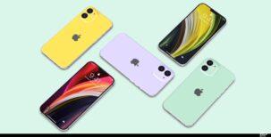 iPhone 12 Pro: Νέα Leaks για Οθόνη 120Hz, Μπαταρία και Οπτικό Zoom!