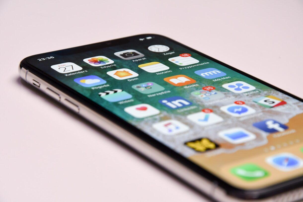 iOS 13.5: Κυκλοφόρησε και είναι COVID19 - Ready!