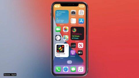 iOS 14: Νέα Χαρακτηριστικά Έρχονται για iPhone! (ΒΙΝΤΕΟ)