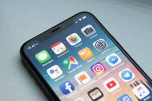iOS 14: Θα Υποστηρίζει Όλα τα iPhone που Τρέχουν iOS 13