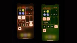 iPhone 11: Παρουσιάζουν Πρασινωπή Απόχρωση στην Οθόνη⚠️