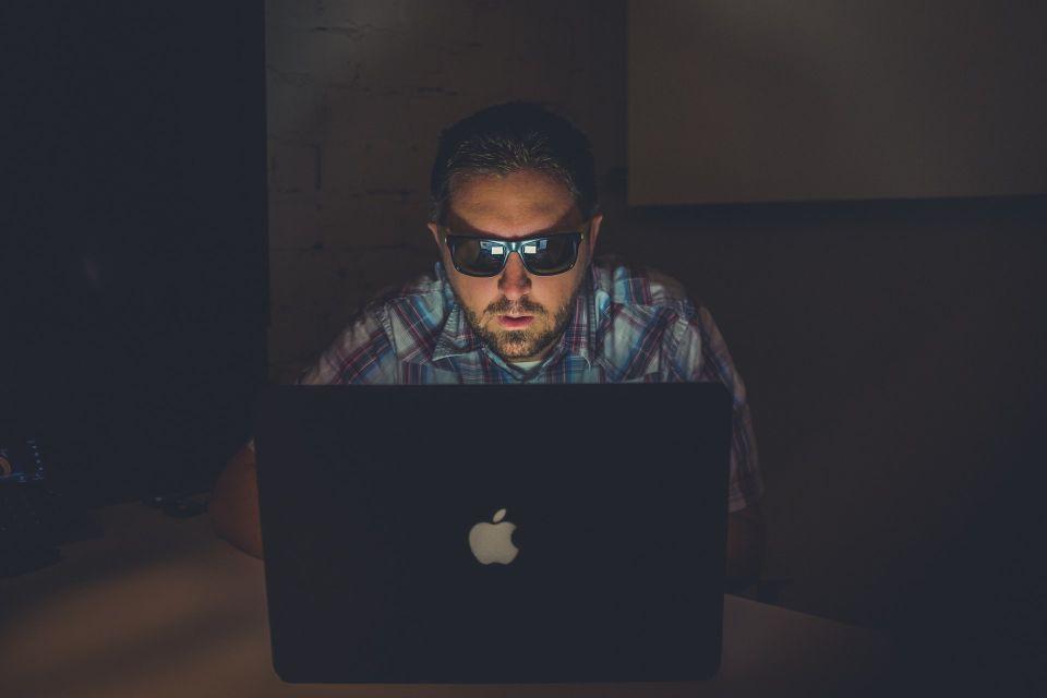 """EvilQuest"": Νέο Επικίνδυνο Ransomware Θερίζει τα Macs Μέσω Σπασμένων Εφαρμογών"