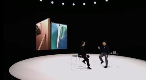 Samsung: Ανακοίνωσε 3 χρόνια για Android Αναβαθμίσεις!