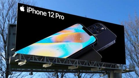 iPhone 12 Pro Max: Διαρροές για LiDAR και Οθόνη 120Hz (ΒΙΝΤΕΟ)