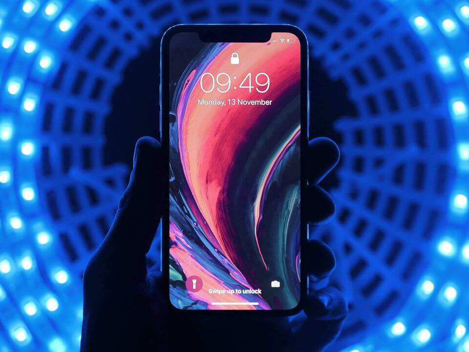 iPhone 12: Νέα Leaks Βγήκαν στη Φόρα!