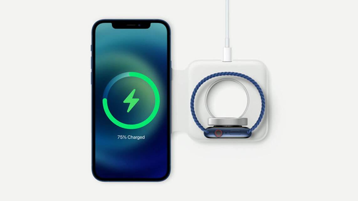 iPhone 12 mini: Θα έρθει με πιο Αργό MagSafe από τα άλλα iPhone 12!