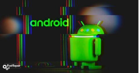 Κρασάρει Τρελά Το Android Σου; Υπάρχει Άμεση Λύση