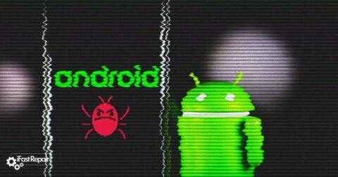 Νέο Android Malware: Προσοχή στην Αναβάθμιση Συστήματος!